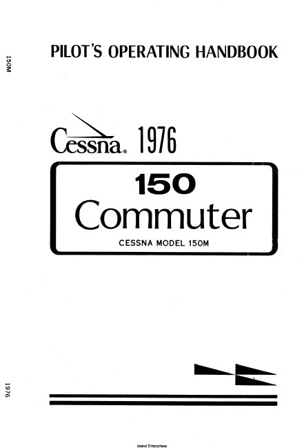 Cessna 150m service manual Download Free music online mp3
