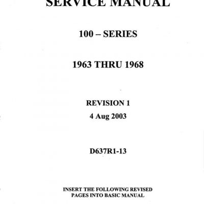 Cessna 150 Service Manuals Archives – eAircraftManuals com