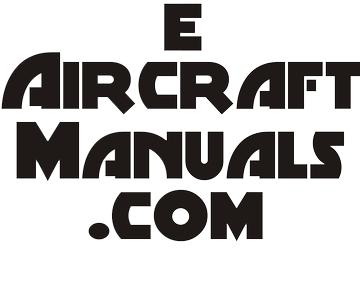 eAircraftManuals.com