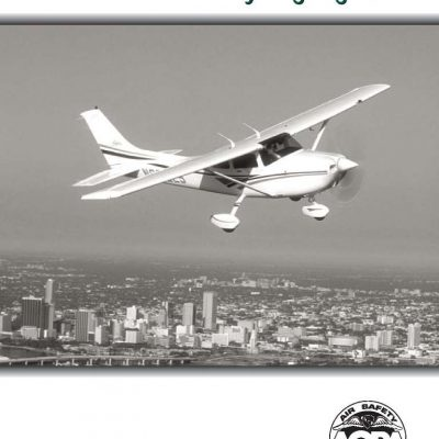 Cessna 182 POH & Owner's Manual Archives – eAircraftManuals com