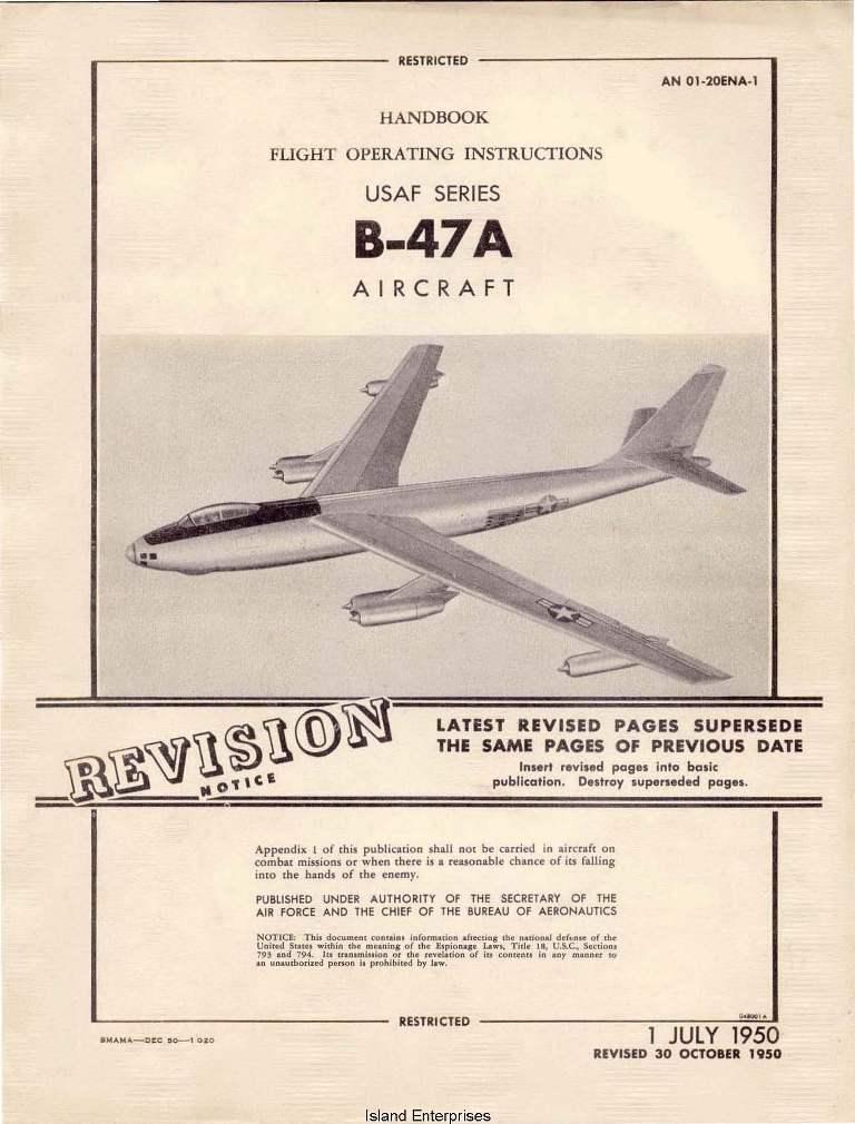 737 300 Aircraft Maintenance Manual