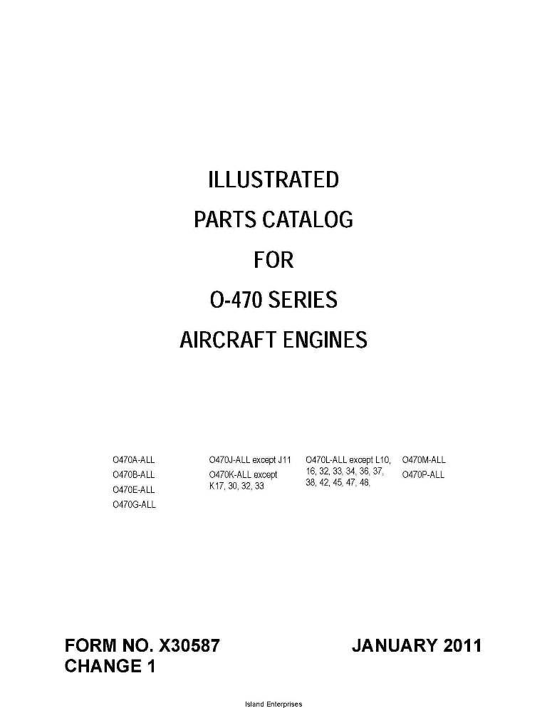 jack sewing machine instruction manual