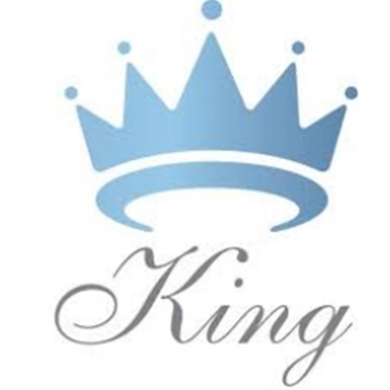 King Kx 170a 170b 175 175b Nav Com