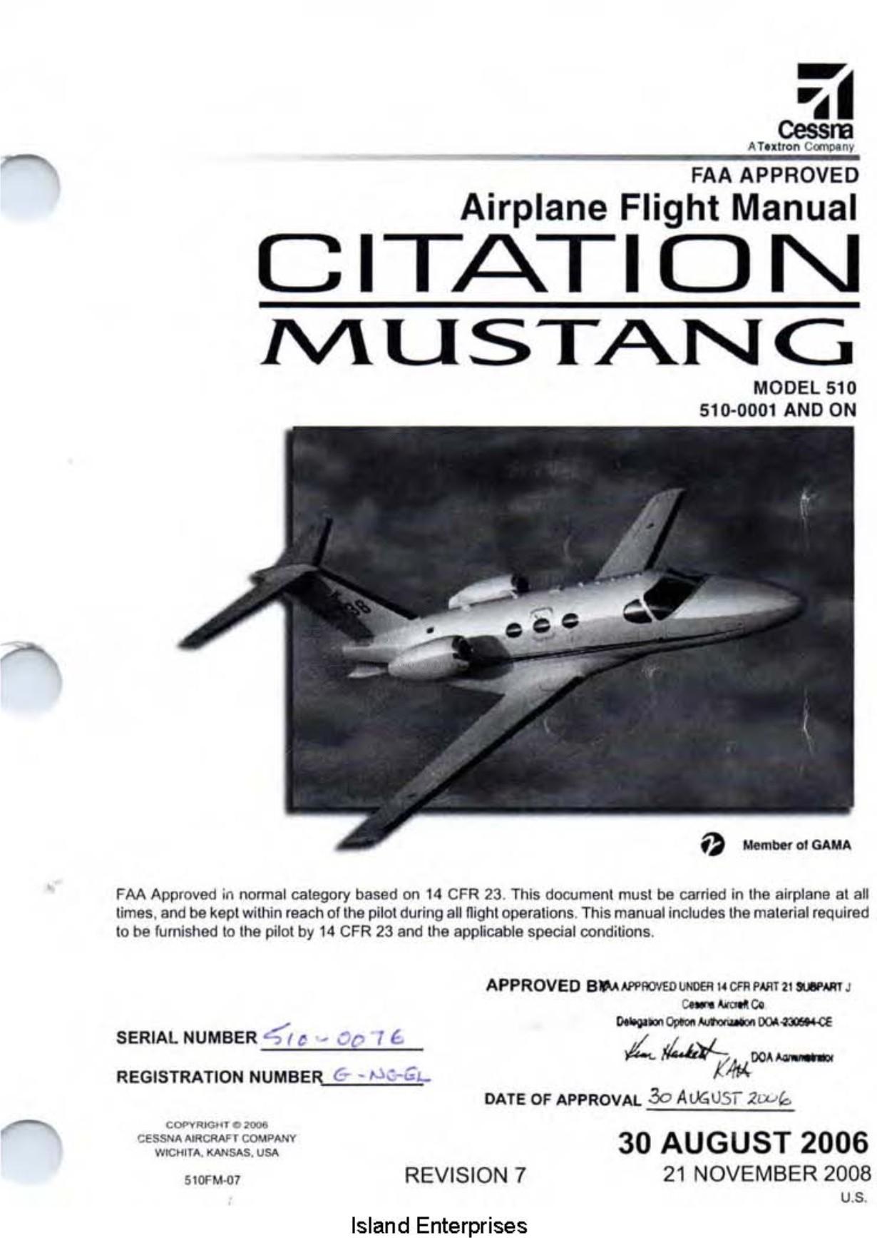 Cessna 150 L